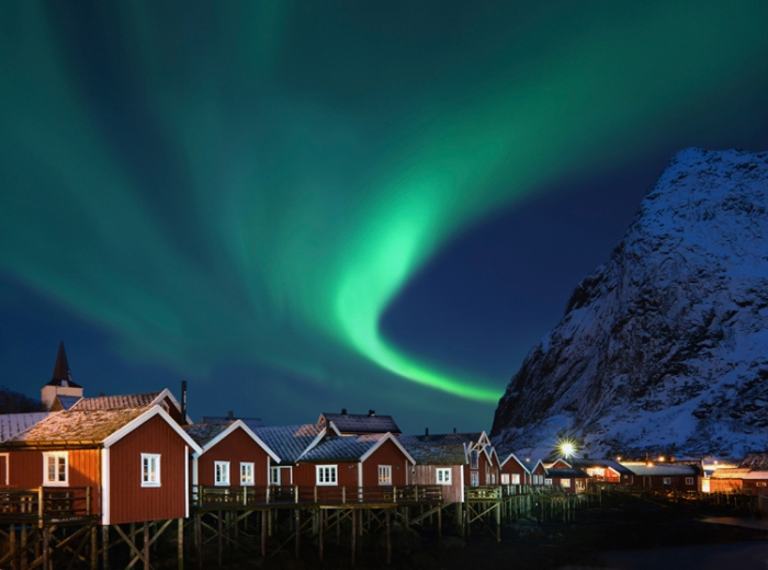Lofoten-Northern-Lights-Photography-Workshop
