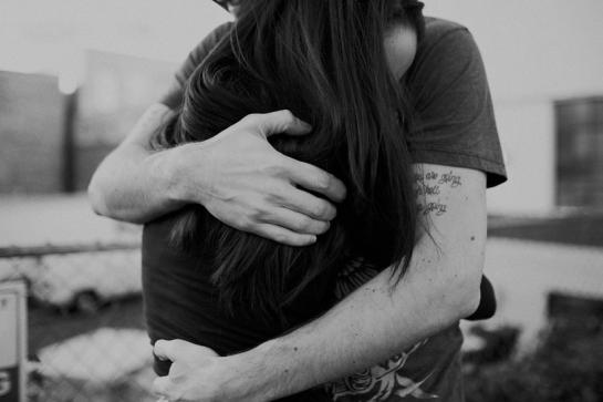 hug 7 SR
